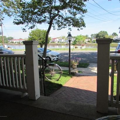 Cape Cod, Single Family - Avon-by-the-sea, NJ (photo 5)