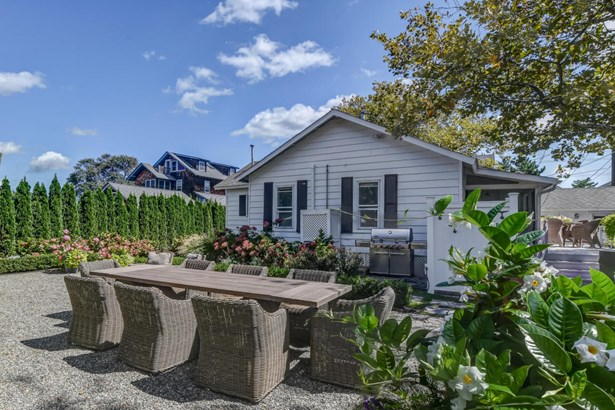 Cottage/Bungalow,Ranch, Single Family,Detached - Bay Head, NJ (photo 2)
