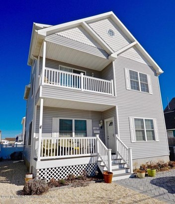 Single Family,Detached, Contemporary,Shore Colonial - Seaside Heights, NJ (photo 1)