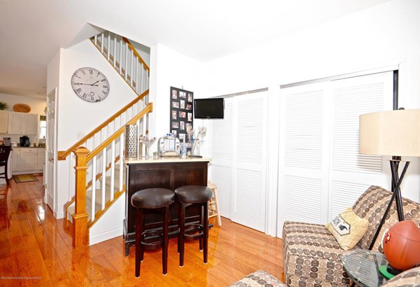 Single Family,Detached, Contemporary,Shore Colonial - Seaside Heights, NJ (photo 3)