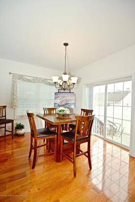 Single Family,Detached, Contemporary,Shore Colonial - Seaside Heights, NJ (photo 4)