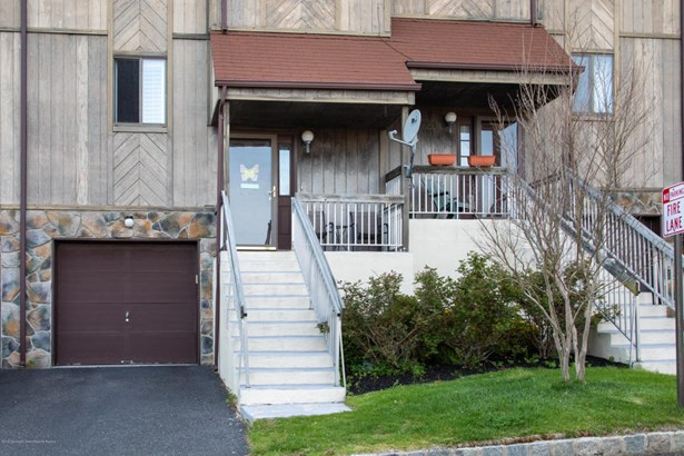 Condominium,Townhouse, Attached,Townhouse - Neptune Township, NJ (photo 2)
