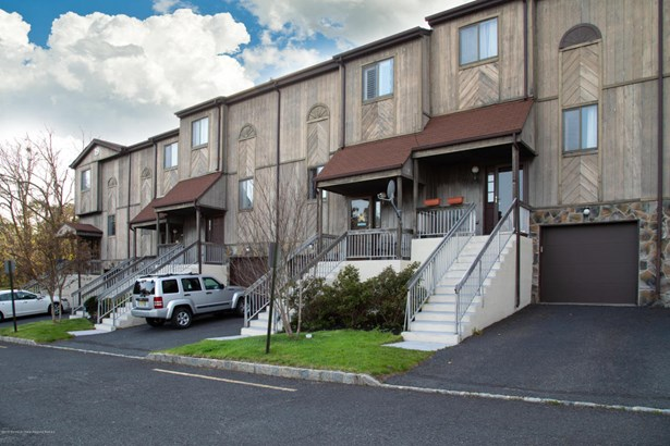 Condominium,Townhouse, Attached,Townhouse - Neptune Township, NJ (photo 3)