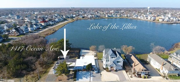 Single Family,Attached, Ranch - Point Pleasant Beach, NJ (photo 2)