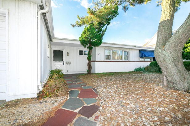 Single Family,Attached, Ranch - Point Pleasant Beach, NJ (photo 5)
