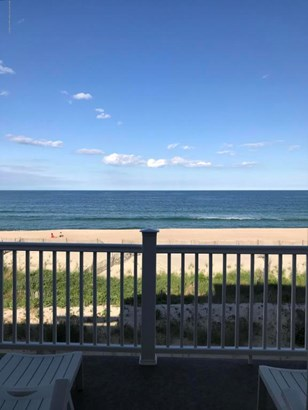 Condominium,Attached, Attached,Townhouse - Ortley Beach, NJ (photo 1)
