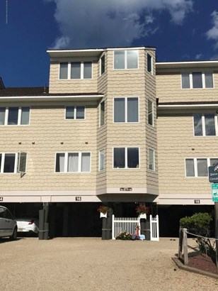Condominium,Attached, Attached,Townhouse - Ortley Beach, NJ (photo 4)