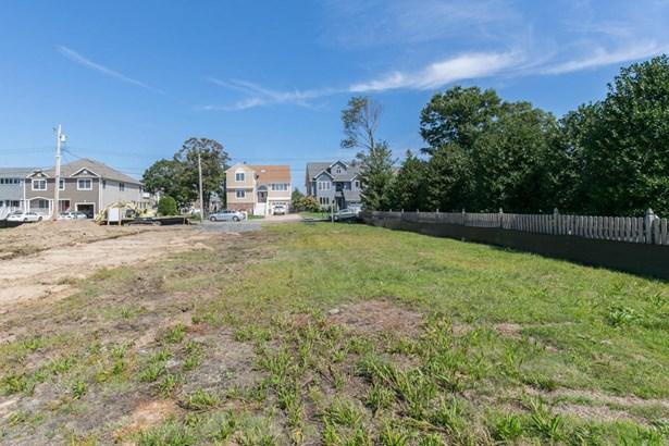 Residential Land - Brick, NJ (photo 5)