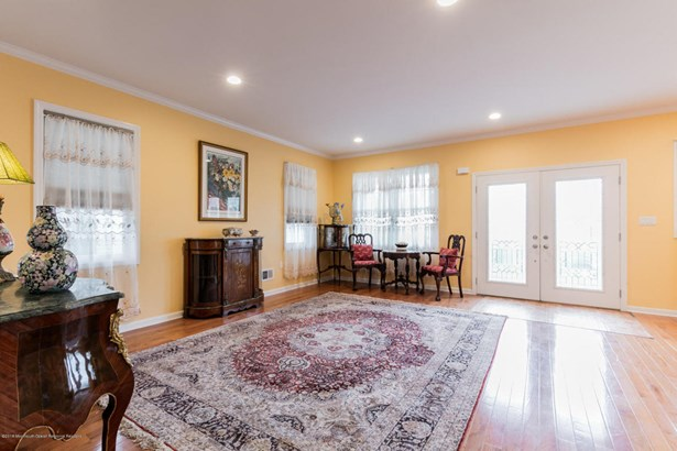 Colonial,Custom, Single Family,Detached - Spring Lake Heights, NJ (photo 2)