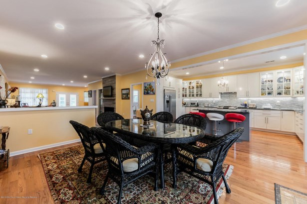 Colonial,Custom, Single Family,Detached - Spring Lake Heights, NJ (photo 5)