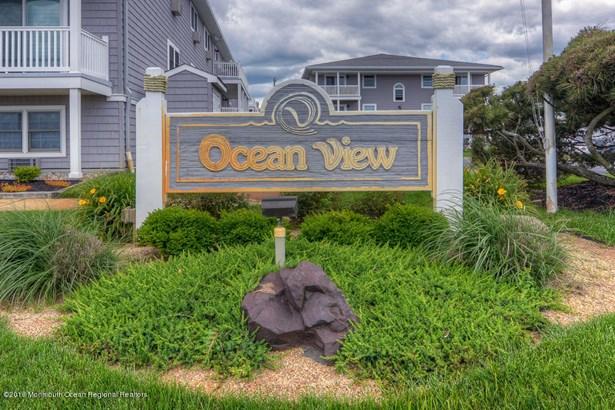 Condominium,Condominium, Lower Level - Avon-by-the-sea, NJ (photo 3)