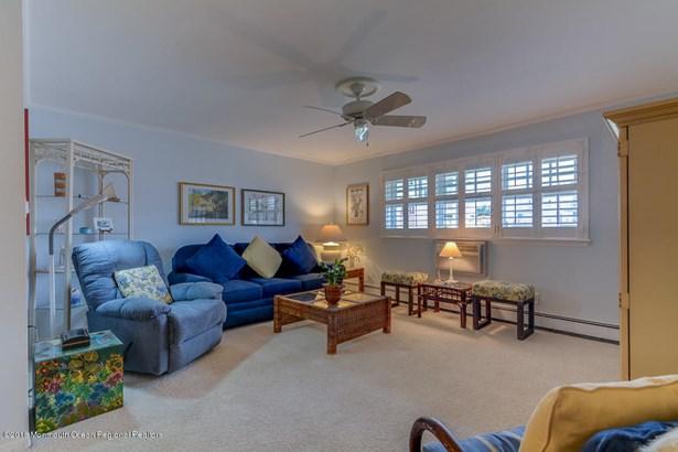 Condominium,Condominium, Lower Level - Avon-by-the-sea, NJ (photo 5)