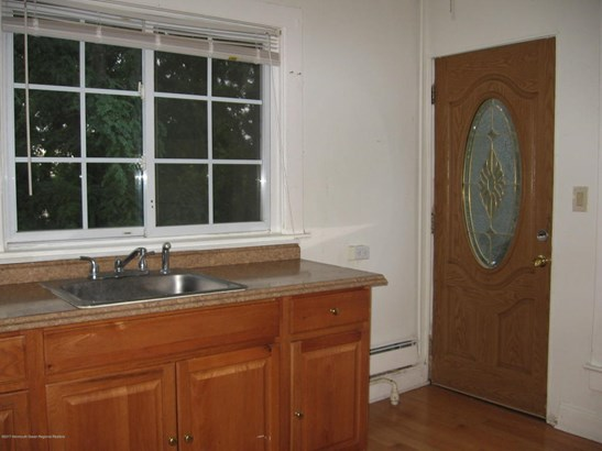 Colonial, Apartment - Long Branch, NJ (photo 2)