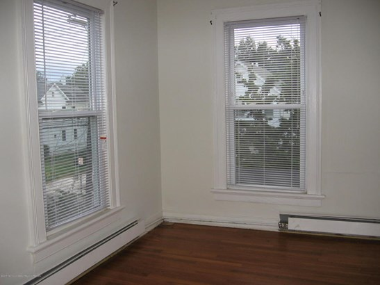 Colonial, Apartment - Long Branch, NJ (photo 5)