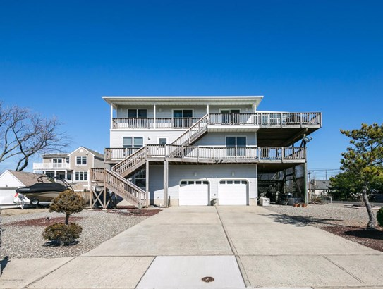 Colonial, Single Family,Detached - Seaside Heights, NJ (photo 2)