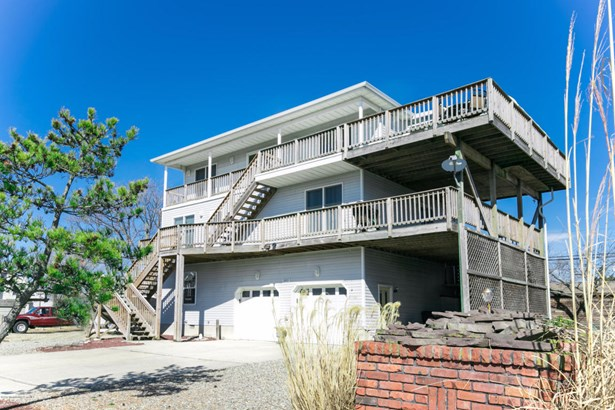 Colonial, Single Family,Detached - Seaside Heights, NJ (photo 3)
