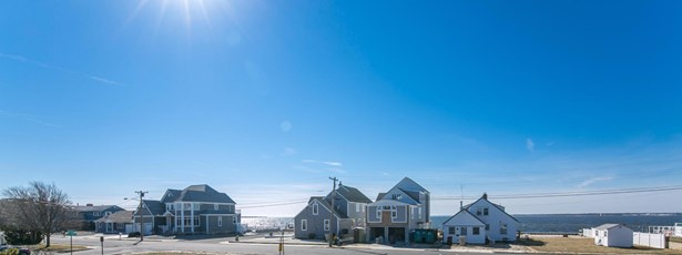 Colonial, Single Family,Detached - Seaside Heights, NJ (photo 5)