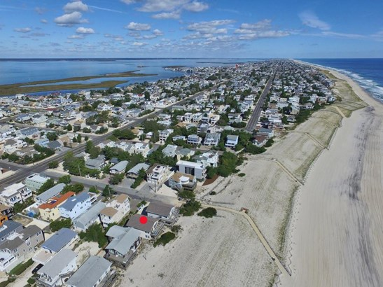 Duplex - Beach Haven, NJ (photo 2)