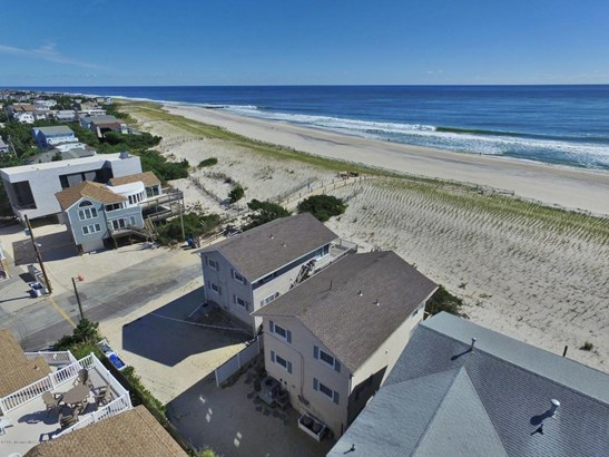 Duplex - Beach Haven, NJ (photo 4)