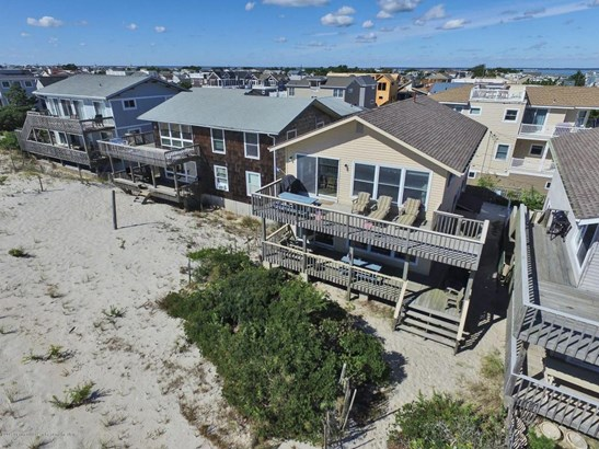 Duplex - Beach Haven, NJ (photo 5)