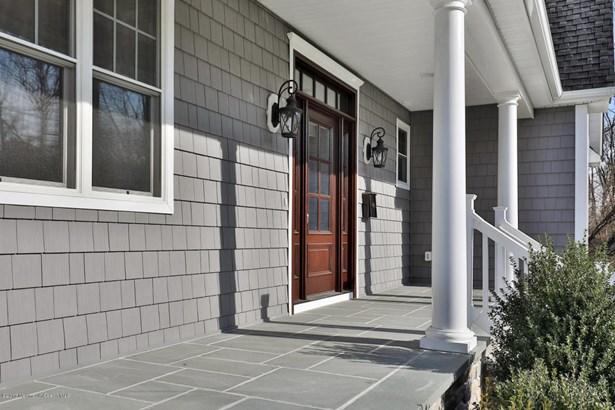 Colonial,Custom, Single Family,Detached - Oceanport, NJ (photo 3)