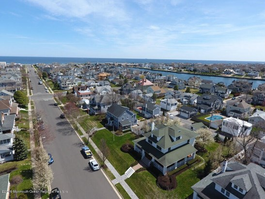 Colonial,Shore Colonial, Single Family,Detached - Avon-by-the-sea, NJ (photo 4)