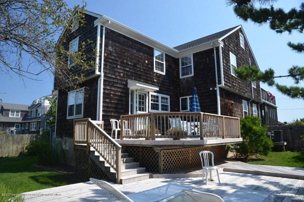 Single Family,Detached, Shore Colonial - Bay Head, NJ (photo 5)