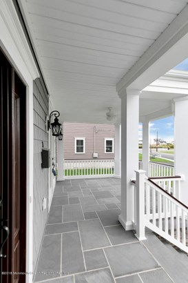 Detached,Other - See Remarks, Condominium,Detached - Long Branch, NJ (photo 5)