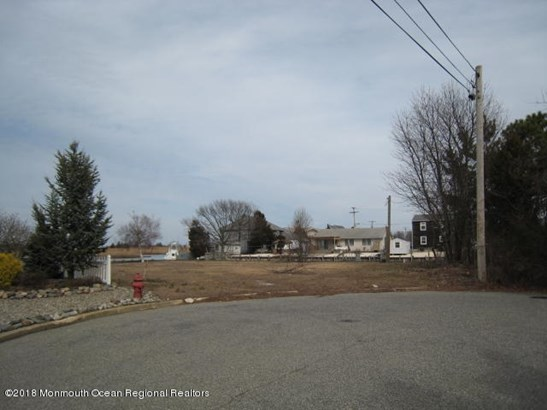 Residential Land - Forked River, NJ (photo 5)