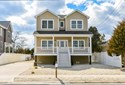 Colonial,Contemporary,Custom, Single Family,Detached - Lavallette, NJ (photo 1)