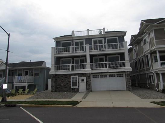 Condominium, Upper Level - Bradley Beach, NJ (photo 1)
