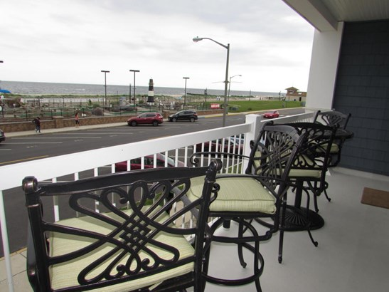 Condominium, Upper Level - Bradley Beach, NJ (photo 4)