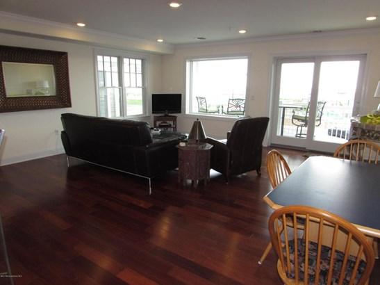 Condominium, Upper Level - Bradley Beach, NJ (photo 5)