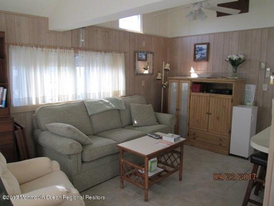 Cottage/Bungalow, Single Family,Detached - Lavallette, NJ (photo 4)
