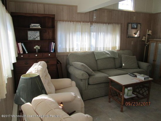 Cottage/Bungalow, Single Family,Detached - Lavallette, NJ (photo 5)