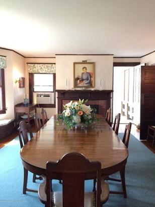 Colonial, Single Family - Bay Head, NJ (photo 5)