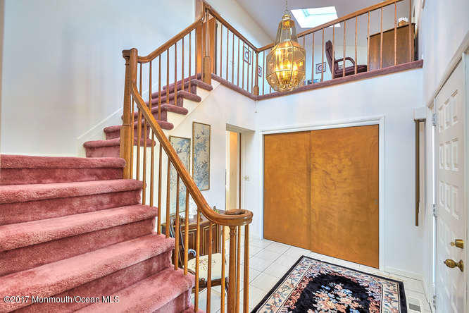 Custom, Single Family,Detached - Forked River, NJ (photo 3)