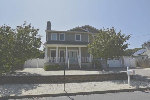 Colonial, Single Family,Detached - Point Pleasant, NJ (photo 3)