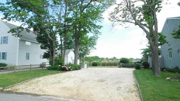 Residential Land - Bay Head, NJ (photo 1)
