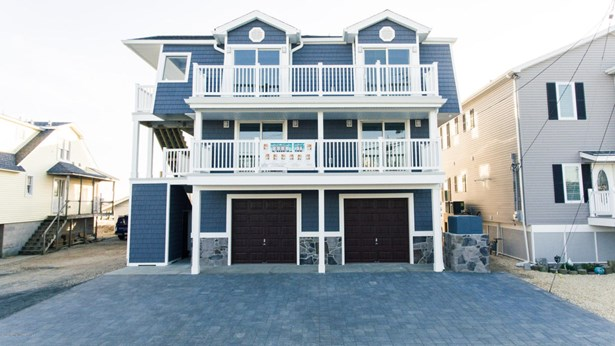 Condominium,Attached, Attached - Seaside Heights, NJ (photo 3)