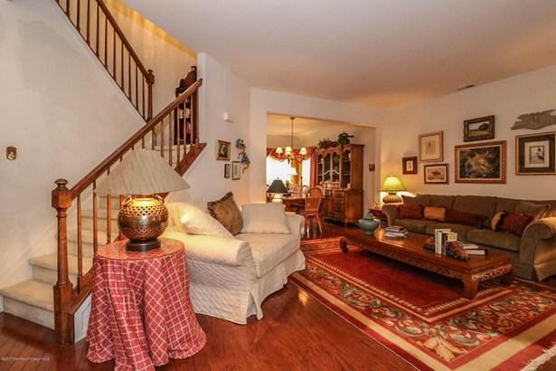 Colonial, Single Family,Detached - Monroe, NJ (photo 4)