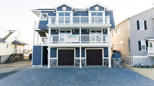 Condominium,Condominium, Attached - Seaside Heights, NJ (photo 3)