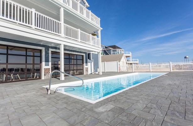 Condominium,Condominium, Attached - Seaside Heights, NJ (photo 5)
