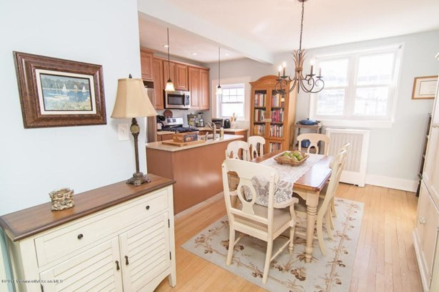 Other - See Remarks, Single Family,Attached - Belmar, NJ (photo 3)
