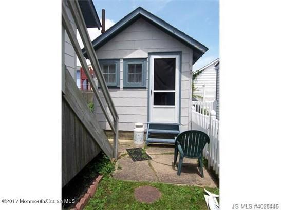 Cottage/Bungalow, Single Family,Detached - Beach Haven, NJ (photo 2)