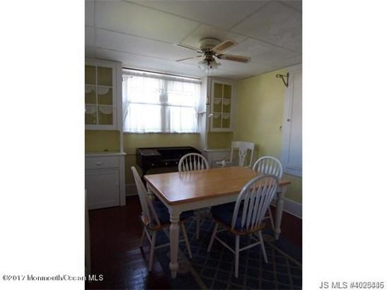 Cottage/Bungalow, Single Family,Detached - Beach Haven, NJ (photo 5)