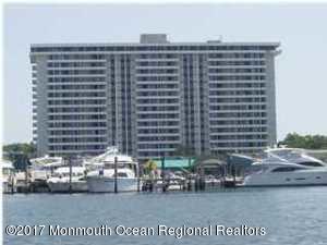 Condominium,Condominium, High Rise - Monmouth Beach, NJ (photo 1)
