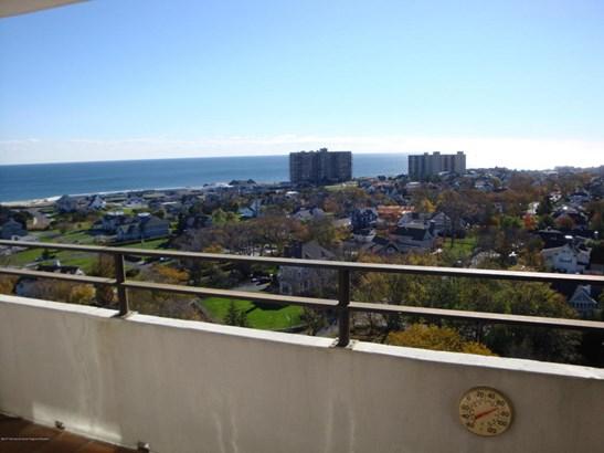Condominium,Condominium, High Rise - Monmouth Beach, NJ (photo 2)
