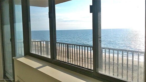 Condominium,Condominium, High Rise - Monmouth Beach, NJ (photo 1)
