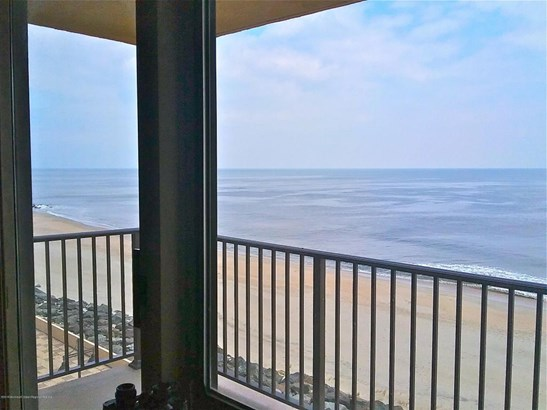 Condominium,Condominium, High Rise - Monmouth Beach, NJ (photo 2)